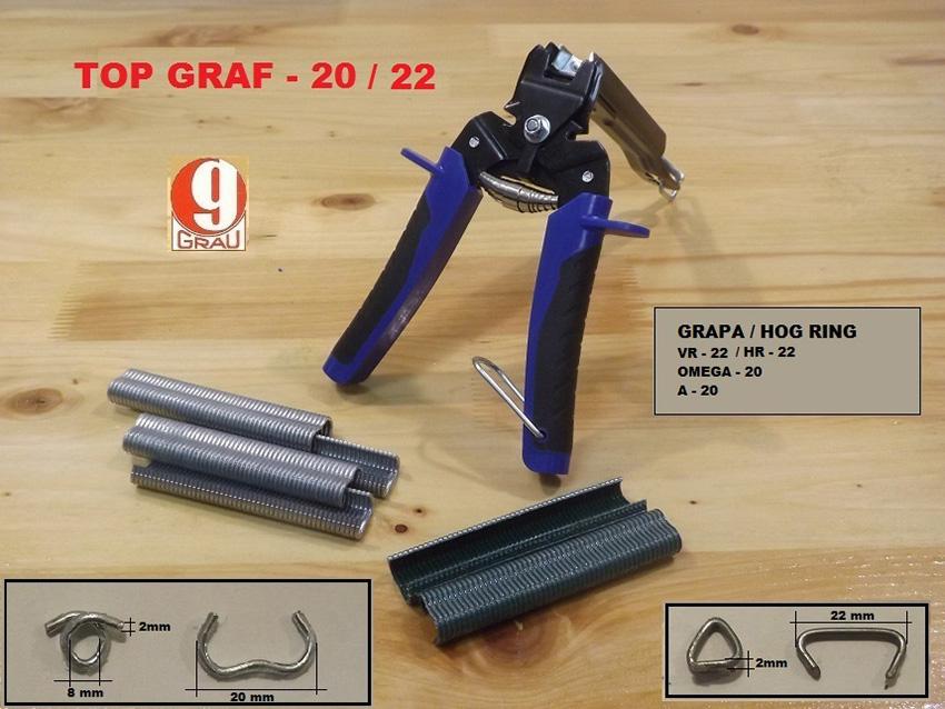 Top Graf 20 22  4782b5bcb4016